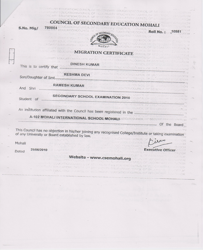 Appointment letter in govt sector startstop thecheapjerseys Images